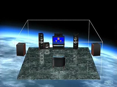 Results for dolby ac3 (2000)